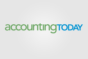 Sensiba San Filippo featured in Accounting Today