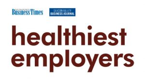 Healthiest-Employers_logo