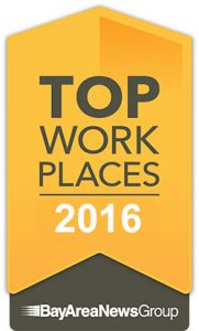 Top-Work-Places-2016