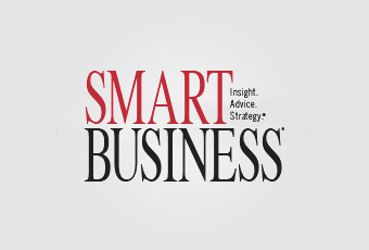 ssf-smart-busines-logo