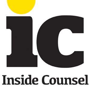 InsideCounsel Magazine