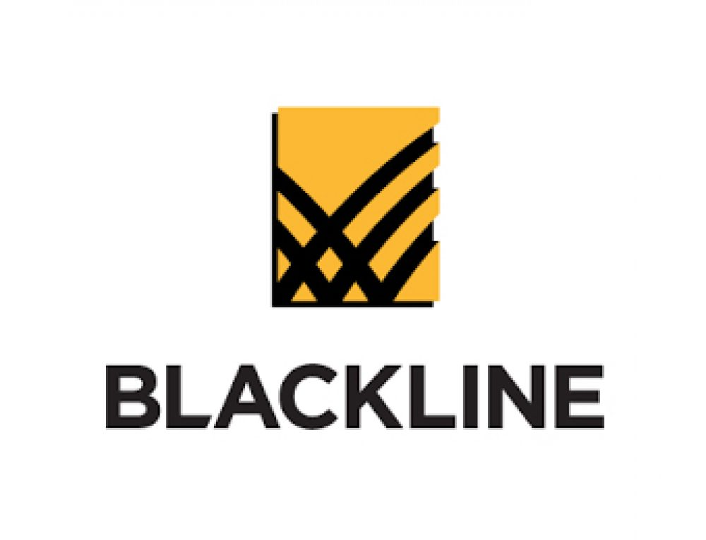 Sensiba San Filippo Partners with BlackLine