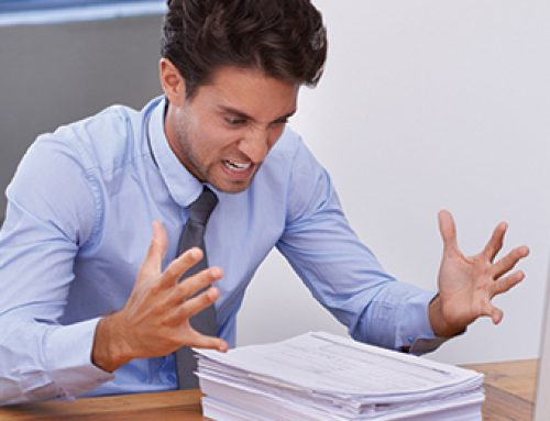 Managing Accounting Close: 5 Features of an Effective and Efficient Accounting Close