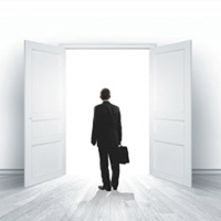 Optimizing Your Exit | Sensiba San Filippo