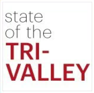 State of the Tri-Valley Event