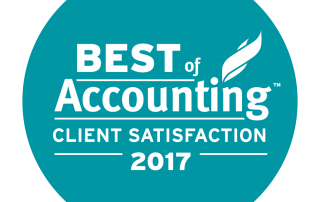 Best of Accounting