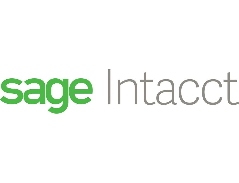 An Introduction to Sage Intacct