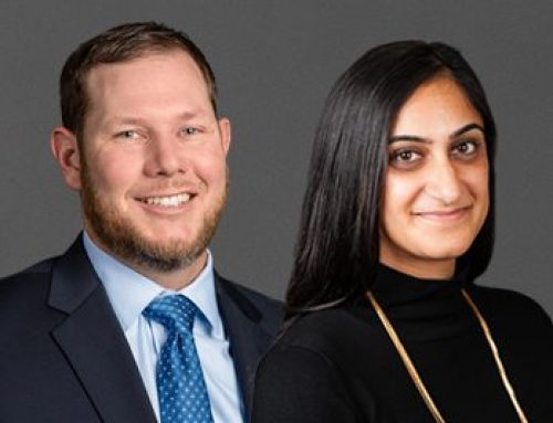 SSF Expands Partner Group, Promoting Suki Mann and Brandon Scripps