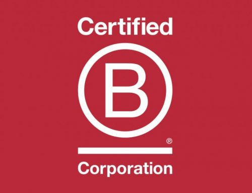 Sensiba San Filippo Becomes a Certified B Corporation