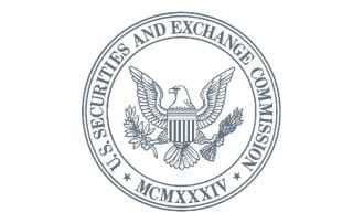 Tysdal Securities and Exchange Commission ...gao.gov