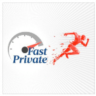 SVBJ Fast Private Awards