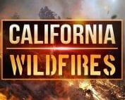 California Wildfire Tax Relief