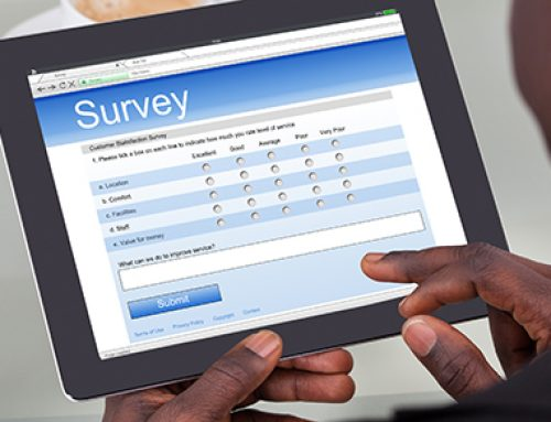 Evaluating your audit committee
