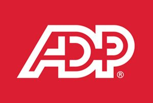 ADP Implementation