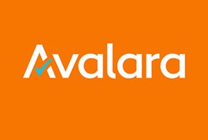 Avalara Implementation