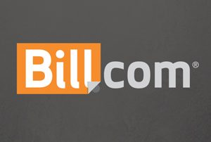 Bill.com Implementation
