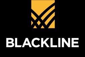 Blackline Implementation