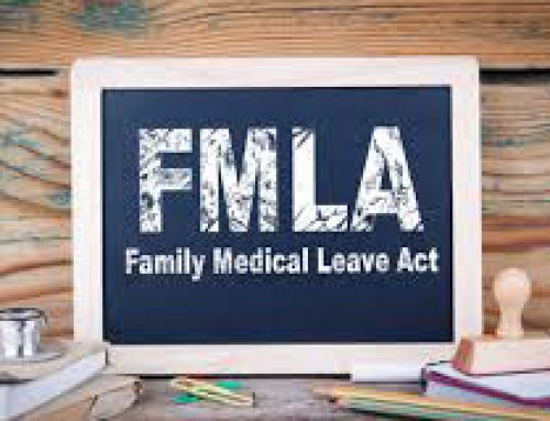 Know the FMLA Notice Requirements