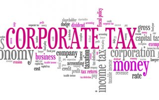 fundamentaltaxtruthsforccorporations