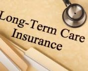 Long-Term Care Insurance: Something You Need?