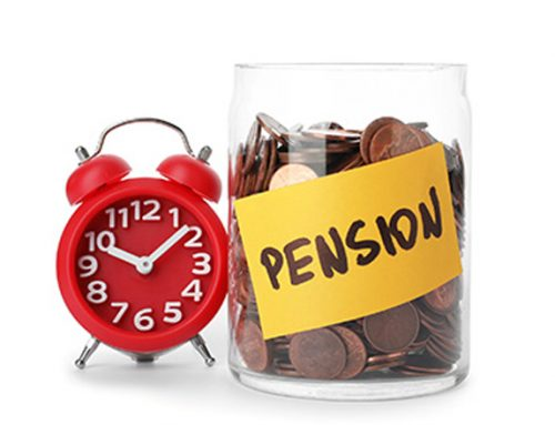 There's Still Time for Small Business Owners to Set Up a SEP Retirement Plan for Last Year