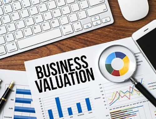 Which Business Valuation Method Is Best?