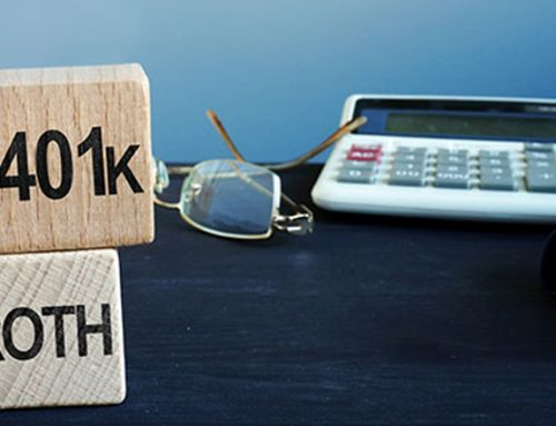 Consider a Roth 401(k) Plan — And Make Sure Employees Use It