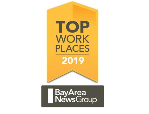 SSF Earns Top Workplace Distinction