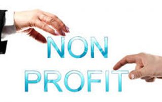 Types of Nonprofits: What You Need to Know
