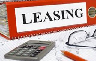 7 Tax Implications You Can Expect from the New Lease Accounting Standards