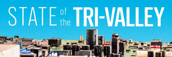 San Francisco Business Times: State of the Tri-Valley