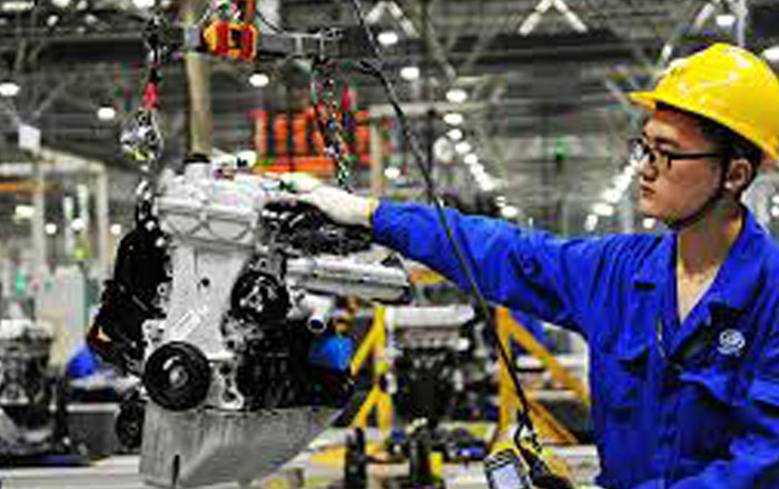 How Manufacturers Can Take Advantage of the Research and Development Tax Credit