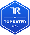 Top Rated Awards in accounting, budgeting, and ERP categories