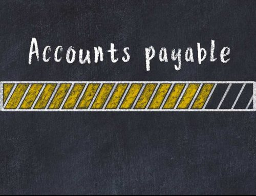 Best Practices in Accounts Payable Automation