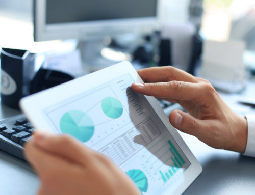 How Sage Intacct's Intelligent GL Will Change the Role of Finance Executives