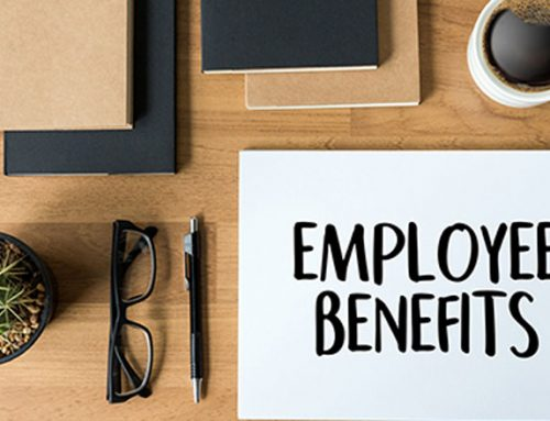 Employee Benefit Plans: Do you Need a Form5500 Audit?