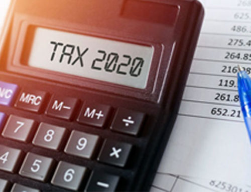 How Business Owners may be Able to Reduce Tax by Using an S Corporation