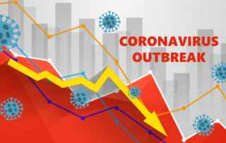 Coronavirus financial reporting
