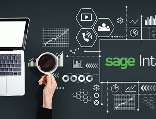 4 Reasons Sage Intacct's Open API Should Put it at the Top of Your ERP List