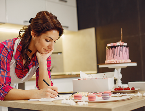 R&D Tax Credit for Food and Beverage: Make Your Cake and Eat it Too!