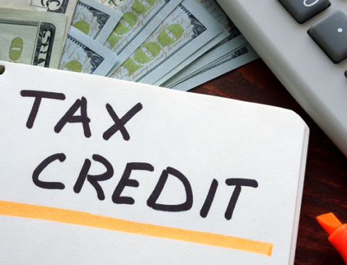 R&D Tax Credit: More Valuable than Ever in Uncertain Times