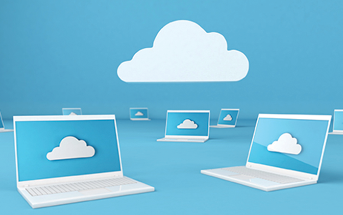 Accounting for Cloud Computing
