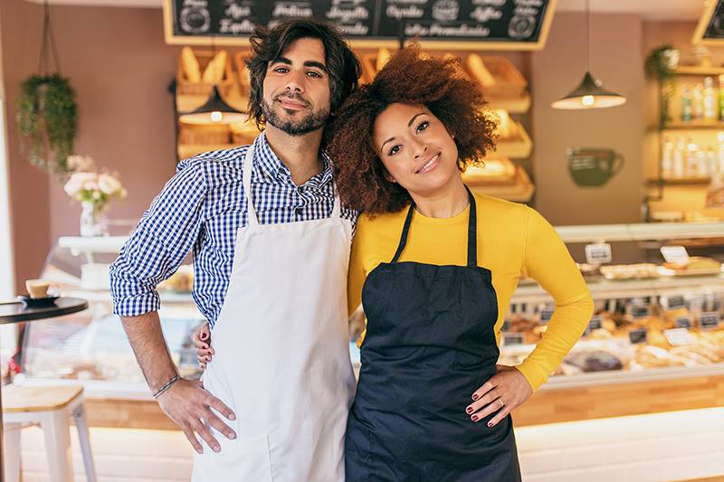 Tax Considerations for Small Businesses