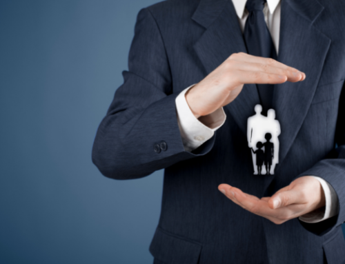 Five Imperatives to an Effective Family Office