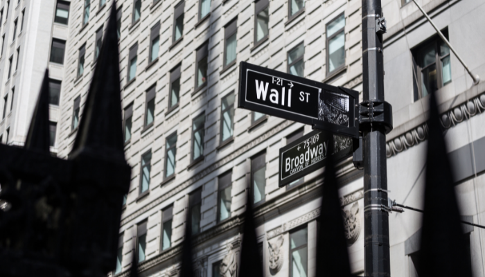 Going private stabilizes a company's value, because it allows management to focus on long-term goals rather than satisfying Wall Street's demand for short-term profits