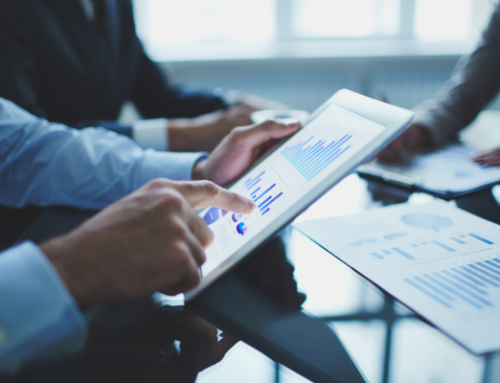 Reduce Family Office Accounting Complexity by Choosing the Right Software