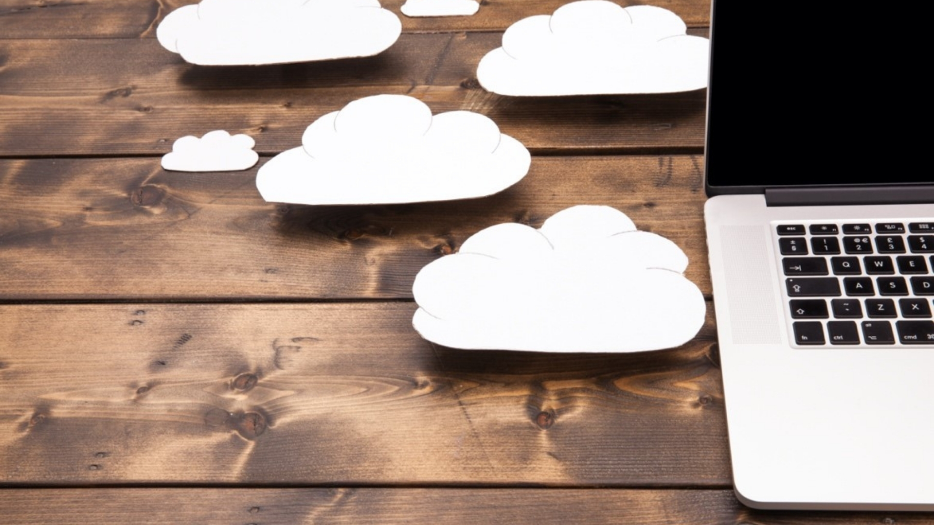 How QuickBooks Lack of Visibility Impacts Your Decisions