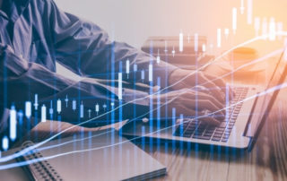 Beyond the Hype: Learn How AI is Already Transforming Financial Management
