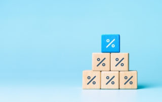 How to Calculate a Discount Rate for Lease Accounting