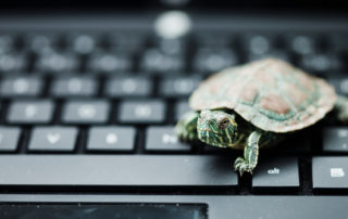 Is QuickBooks' Lack of Automation Holding You Back?